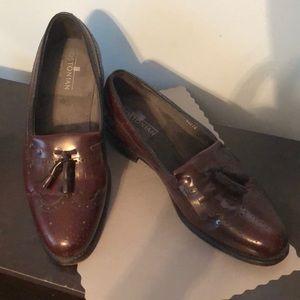 Bostonian Shoes - Men's Shoes